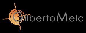 Gilberto Melo